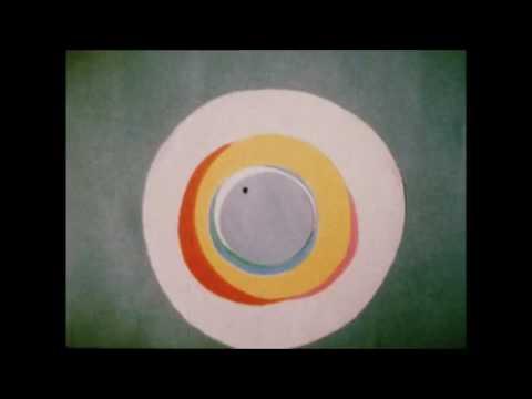 240bpm & Flavour presents Pink Floyd - Speak - John Latham (1967)