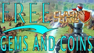 Clash with Cam MAXED GEARED UP ARCHER TOWER OP | Clash of Clans | Builder Hall 6 Update