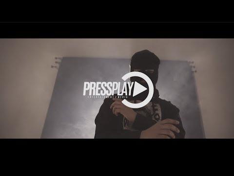 (1011) Loose1 - Trapline Goals (Music Video)