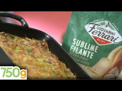 lasagne-maison-au-saumon-fumé-et-poireau---750g
