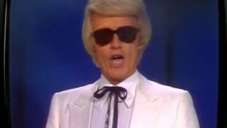 Heino   Die schwarze Barbara   Das waren Hits   1975