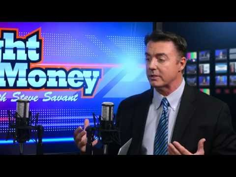 Retirement Planning Today Creates Your Future Lifestyle Tomorrow - Right in the Money - Part 4 of 5