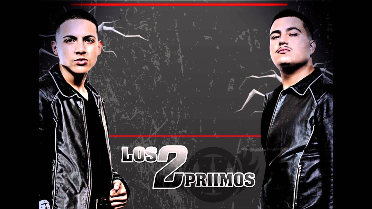 Los 2 Primos El Corrido Del Chico 2013 Youtube