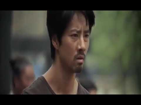 Download Tekken 2 Kazuya'nın İntikamı Full Hd izle   Film izle Türkçe Alt yazılı