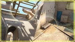 CS:GO Update: Big Mirage & Dust2 Changes