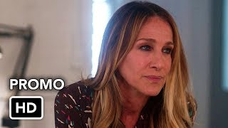 "Divorce 2x04 Promo ""Ohio"" (HD)"
