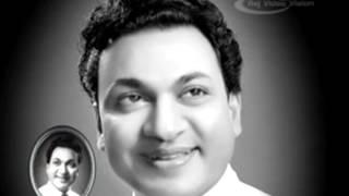 Download Hindi Video Songs - AADISI NODU BEELISI NODU karaoke