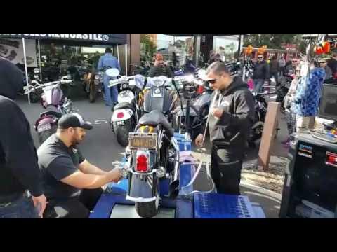 harley-deluxe-tire-shredder-kit-stage-5