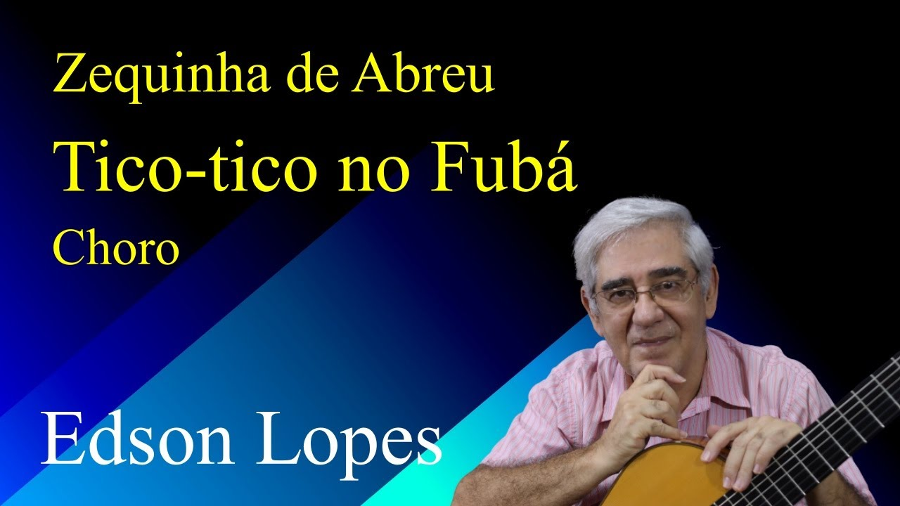 Fuba Player
