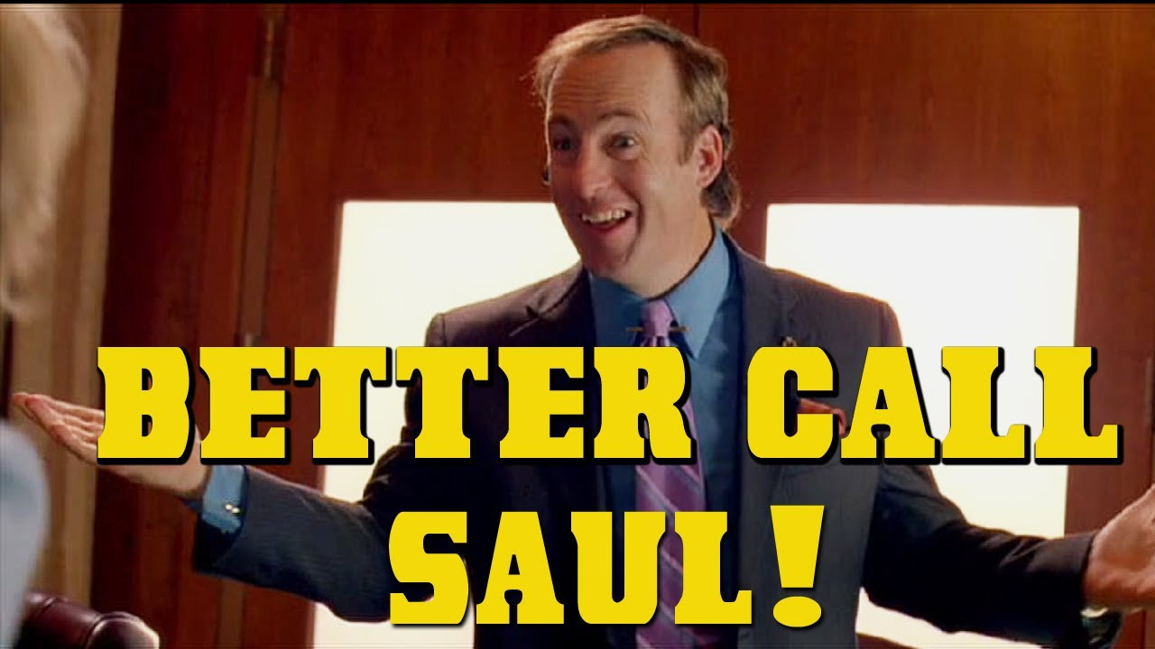 better call saul - photo #6