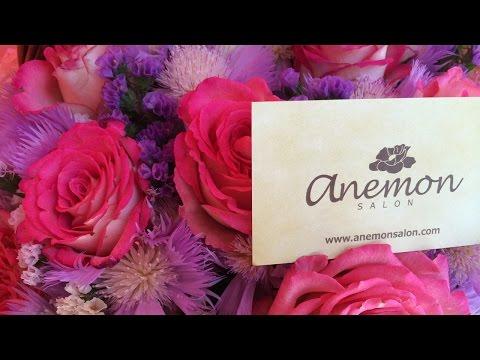 Flower Shop In Armenia, Shop From Florist In Yerevan Online
