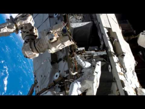 Звездные врата и Тардис! Космические приключения в Майнкрафт! Финальный квест Galactic Scienceиз YouTube · С высокой четкостью · Длительность: 1 час5 мин27 с  · Просмотры: более 26.000 · отправлено: 10.12.2015 · кем отправлено: Steamlynx