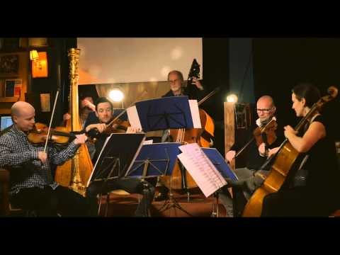 Royal Philharmonic Concert Orchestra - Outset Island