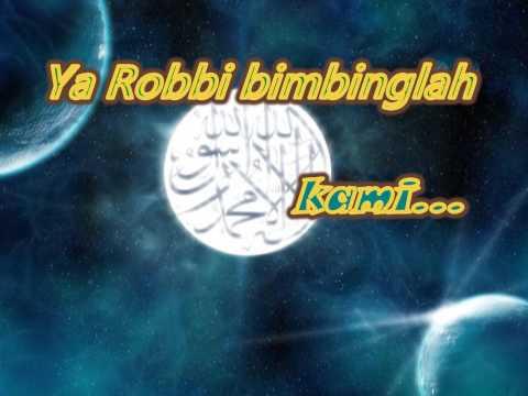 doa rabitah.wmv