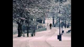 Би 2 & Чичерина - Падает снег
