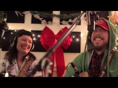 Back Home: A Music Nova Scotia Podcast Episode 13