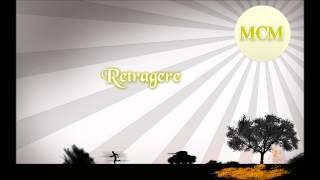 MCM-Retragere