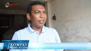 HARGA CENGKEH STABIL AWAL TAHUN | KOMPAS NEWS ACEH 12/01/2016