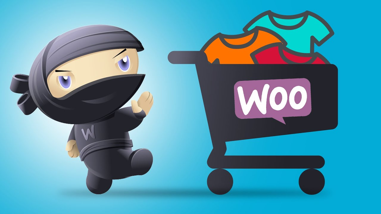 How To Add Products And Make Money With WooCommerce