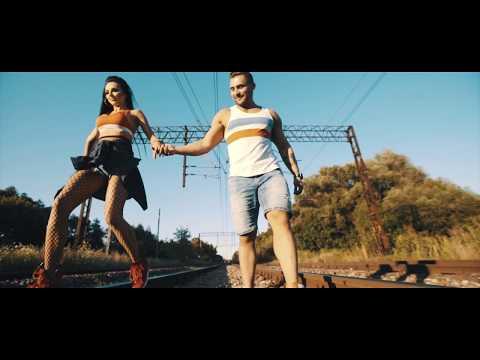 Nicki - NA JEDNĄ CHWILĘ (Oficjalny trailer) NOWOŚĆ 2017 !