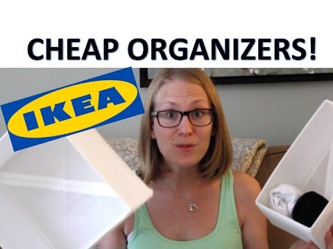 under-$10-ikea-organization-products-|-stylish-white