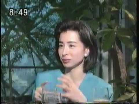 佐和子 阿川