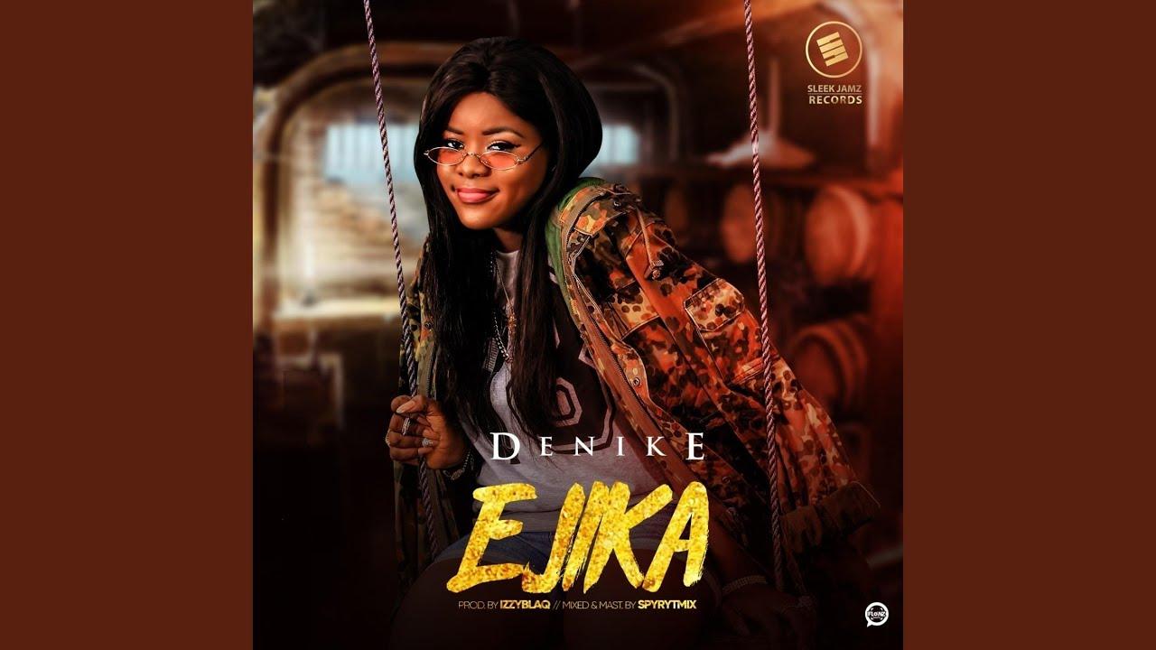 Download Ejika