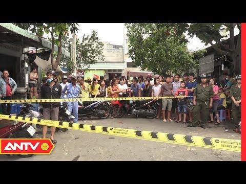 Nhật ký an ninh hôm nay | Tin tức 24h Việt Nam | Tin nóng an ninh mới nhất ngày 22/07/2019 | ANTV