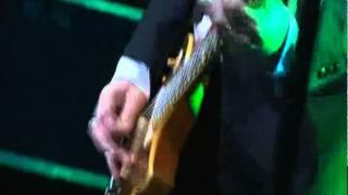 Extrabreit - Polizisten (Live)