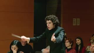 Berlioz: Symphonie Fantastique - I. Reveries, Passions