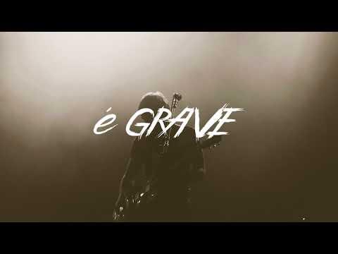Eric Clapton - Cocaine CEVITH Remix