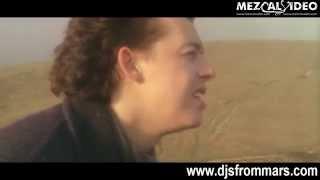 Скачать Depeche Mode Vs The Doors Vs Tears For Fears Personal Roadhouse Shout Djs From Mars Bootleg