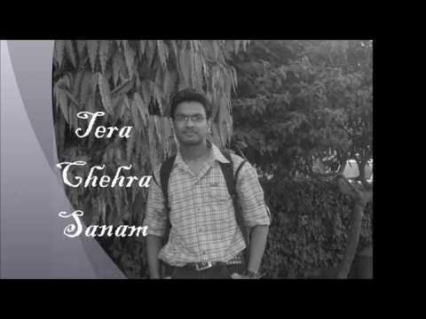 Tera Chehra Sanam Ek Rubai C Hai | Jaane Kaise Shab Dhali Jaane Kaise Din Khila Full Song | Raqeeb N