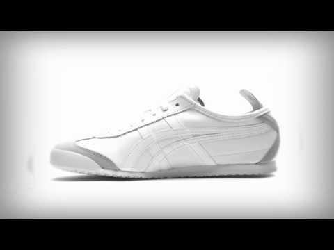 onitsuka-tiger-mexico-66-(white)