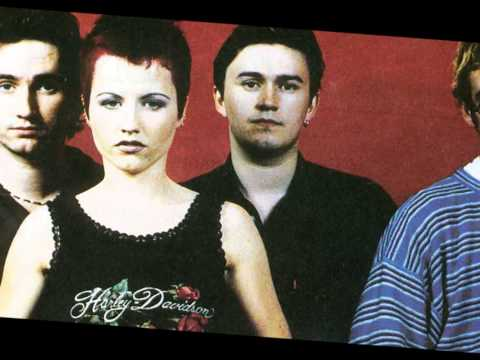 the cranberries free to decide mp3