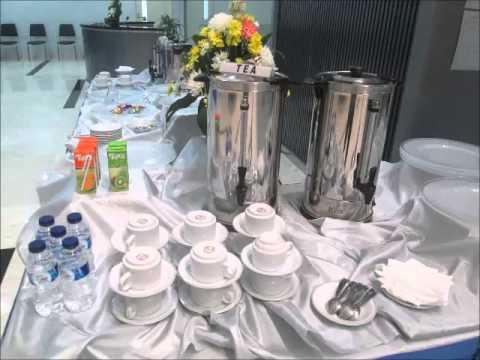 Sewa Meja Dan Alat Catering di jakarta  021 826199088