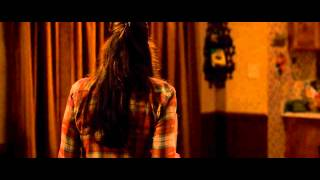 The Strangers (2008) Jump Scare - Face In The Window