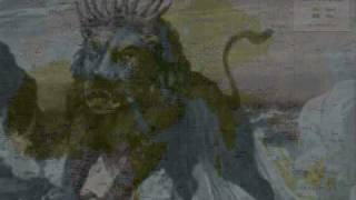 Beasts of Daniel 7- Bible Prophecy