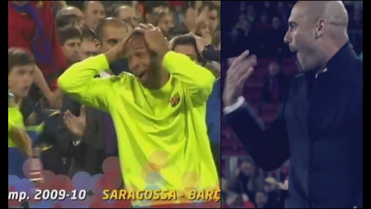 Download Top 10 Craziest Reactions on Lionel Messi Goals & Skills | HD