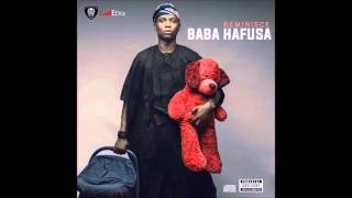 Reminisce - LOCAL RAPPERS feat. Olamide, Phyno