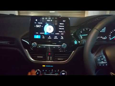 2018-ford-fiesta-1.0-ecoboost-titanium-interior-overview-(2019-and-2020)