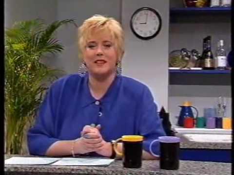 Britta Von Lojewski