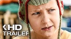 RICO OSKAR UND DER DIEBSTAHLSTEIN Trailer 2 German Deutsch (2016)