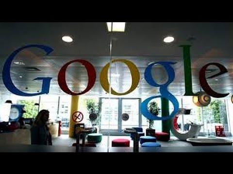 La princesa Hacker de Google