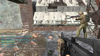 FP ARMA 2 Operation Failed Boner Highlights Part 4: Hangman
