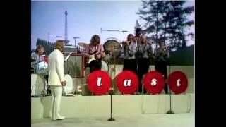 Скачать James Last Trompeten Muckel 1971