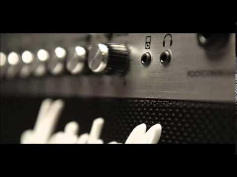 立昇樂器 Marshall MG30CFX 30瓦 數位效果 電吉他音箱 MG-30CFX