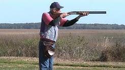 2009 NSSA Seniors Shoot @ St. Augustine