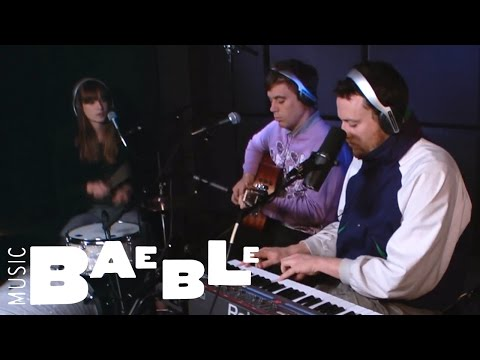 Metronomy - Everything Goes My Way || Baeble Music