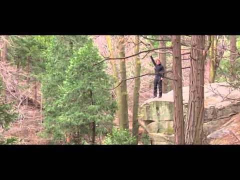 CREEP - Official Trailer (HD)